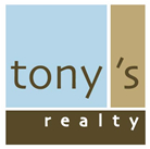 Tony's Realty - East Boston MA Real Estate